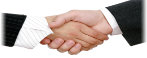 NEC and Zeacom Maintenance