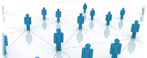 NEC Unified Messaging Support