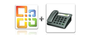 SV8100 and Microsoft Office Communications Server